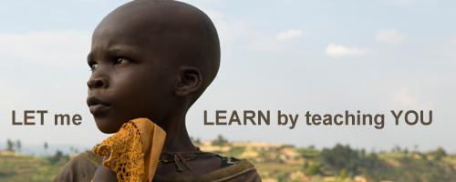 F-I-learnbyteaching