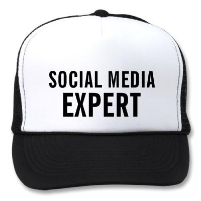 social-media-experts1