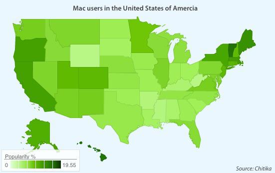 110627_top_mac_states1