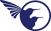 Icon-Navy